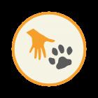 Homepage-Goals-Human Wildlife Coexistence