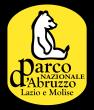Partner - Parco
